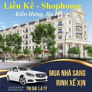 kien-hung-luxury